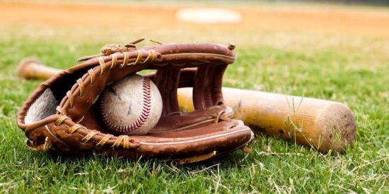 Играй в мяч с Богом и доверяй Ему
