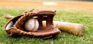 Играй в мяч с Богом: о переживаниях человека и доверии Богу