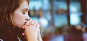 Как найти Бога и где Его искать - золотые советы Библии