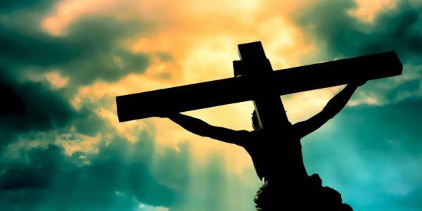 Тест на знание Библии онлайн - проверь себя