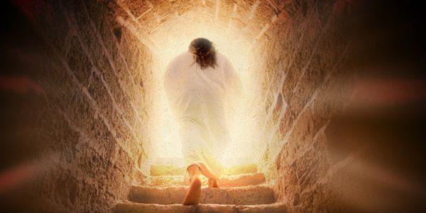 Тело Иисуса Христа после воскрешения: духовное или физическое?