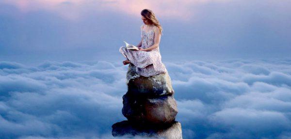 Размышления о духовной зрелости: критика и позитивный взгляд