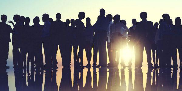 Пройти переходный период: изменения в лидерстве с состраданием и эмпатией
