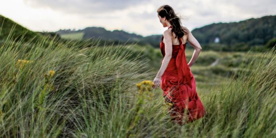 Притча об идеальной женщине. 10 популярных мифов