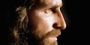 Зачем Иисус Христос пришел на Землю согласно Библии?