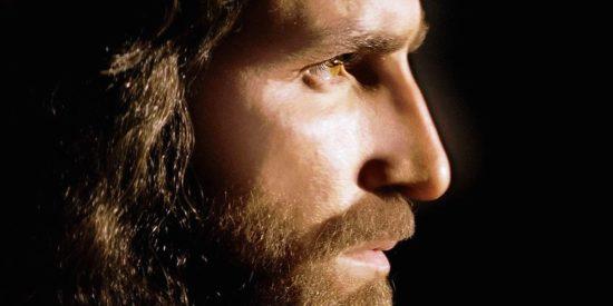 Зачем Иисус Христос пришел на землю?