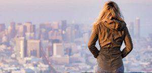 Как молиться Богу, когда все отвлекает. Практические советы