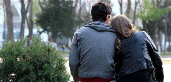 Как спасти брак при помощи 5 простых бесед. Советы и примеры