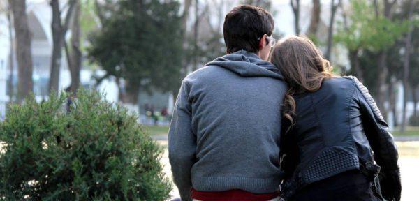 Как понять Бога: пережить смерть мужа через 10 месяцев после свадьбы
