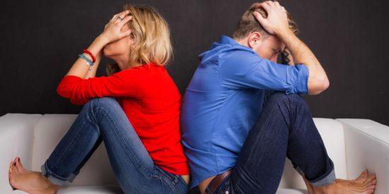 6 причин любить мужа после измены и простить его