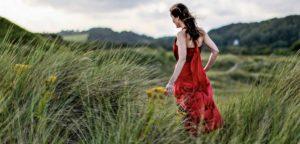 Притча об идеальной женщине: 10 популярных мифов