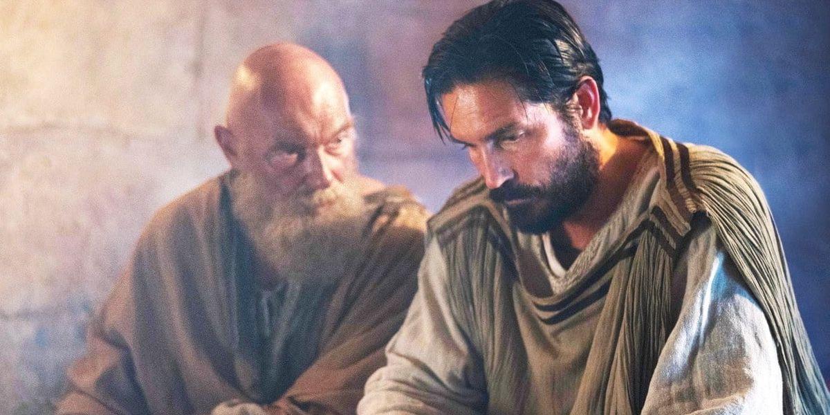 Апостол Павел был ложным апостолом, как говорят некоторые?