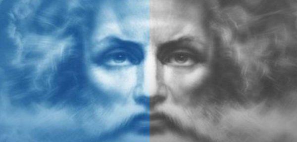 Бог войны или Бог мира: о каком Создателе говорит Библия?