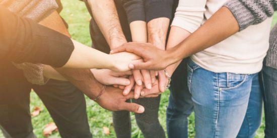 Что такое домашняя церковь: 7 причин для посещения