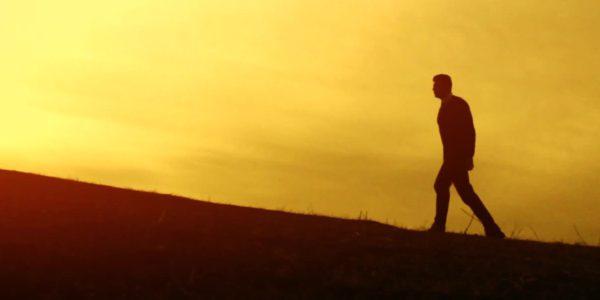 Свобода во Христе. Библейский семинар. Видео