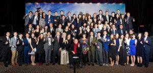 Церковь Христа в Гонконге (Китай) возглавила новая пара служителей