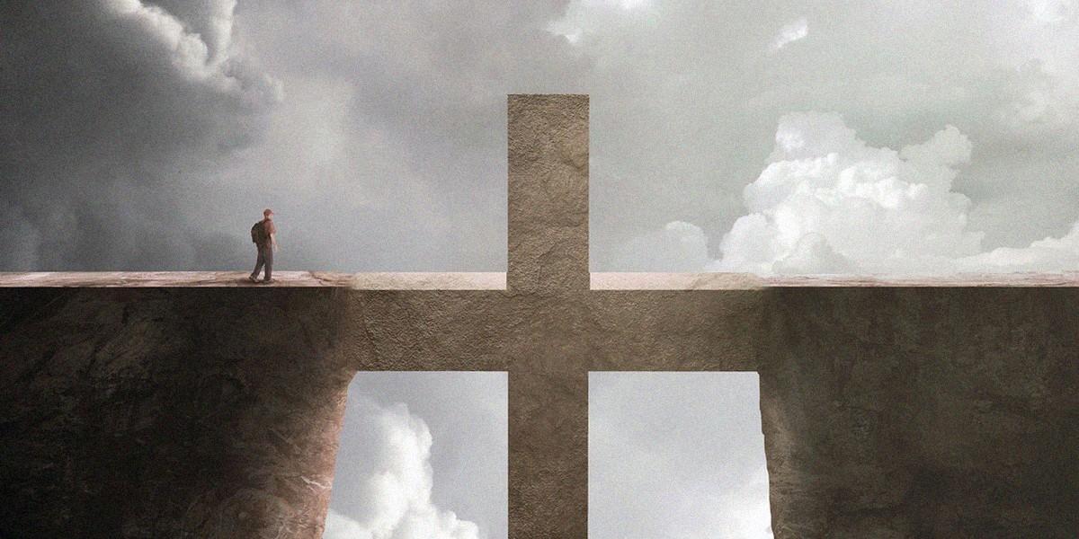 Как Иисус Христос может быть Мессией и умирать за грехи?
