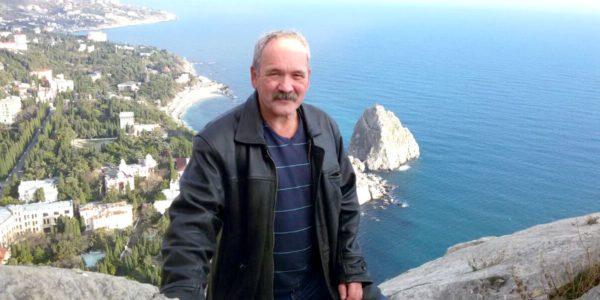 Церковь в Севастополе возводит в Крыму «Божьи мосты»