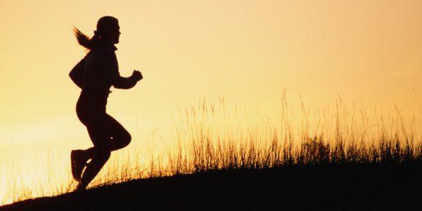 Как свобода воли человека влияет на проповедь Евангелия