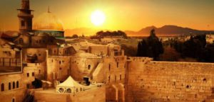 Толкование послания Евреям. Видеозапись библейского семинара