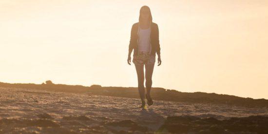История одной христианки из Окленда (Новая Зеландия)