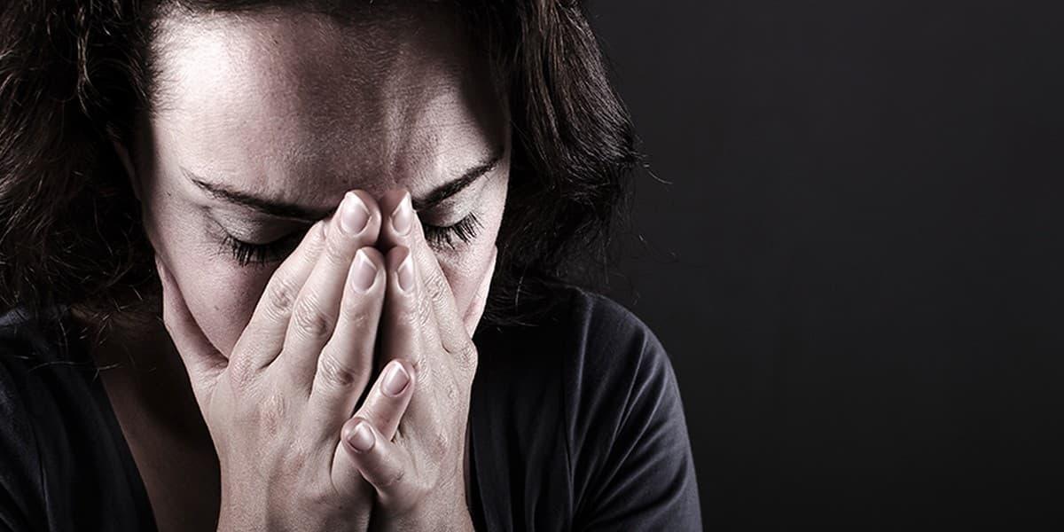 Какую роль играет боль в духовном росте — личный опыт