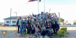 Дети из Замбии помогли мне стать христианкой