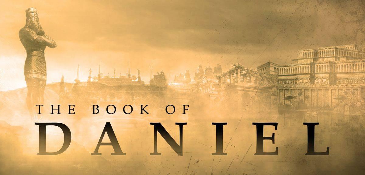 Рог в книге пророка Даниила означает Римско-Католическую церковь?