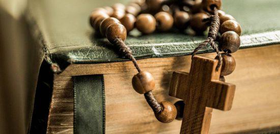 Почему в мире так много христианских течений и деноминаций?