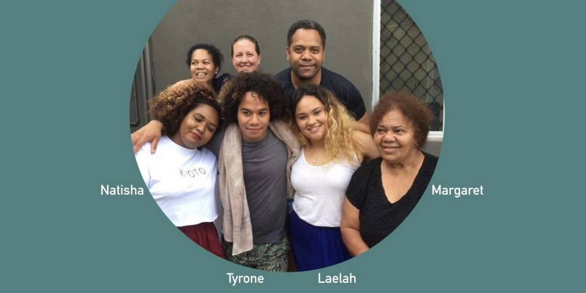 Новости церкви в Австралии: у Бога свои времена и сроки