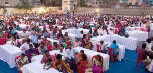 Церковь в Бангалоре (Индия) планирует открыть 21 церковь до 2030 года