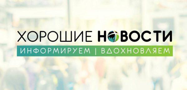 Интернет-магазин христианской книги «Ученик» - покупайте и читайте