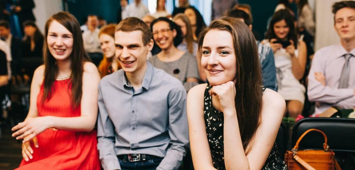 6 практических советов для успешного христианского свидания
