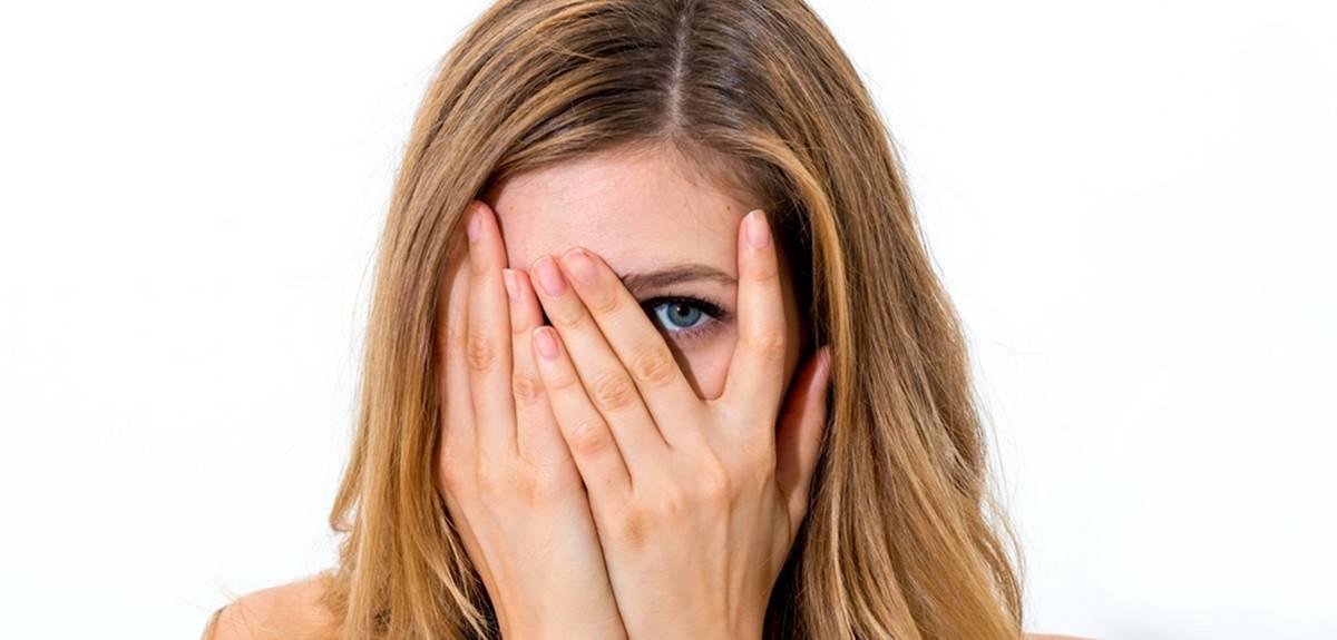Как избавиться от лицемерия и перестать лгать людям о себе