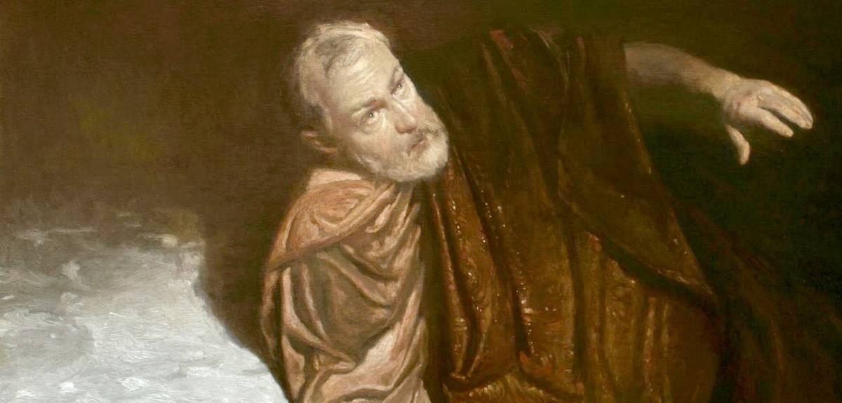 Можно ли считать Павла лжеапостолом на основании Библии?