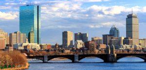 Бостонская церковь Христа: победы и новые цели
