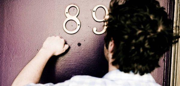 Почему так трудно дружить со своими соседями?