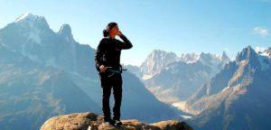 Как укрепить веру в Бога — 7 практических шагов. Видео