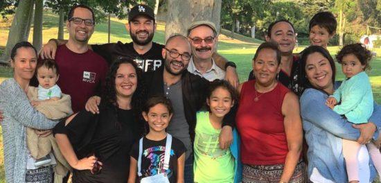 Христианские новости из Мексики и Центральной Америки