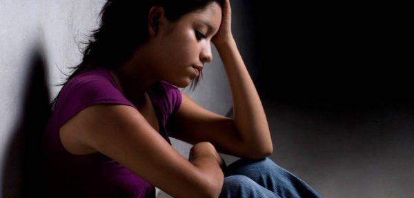 Простит ли Бог самоубийство согласно Библии?