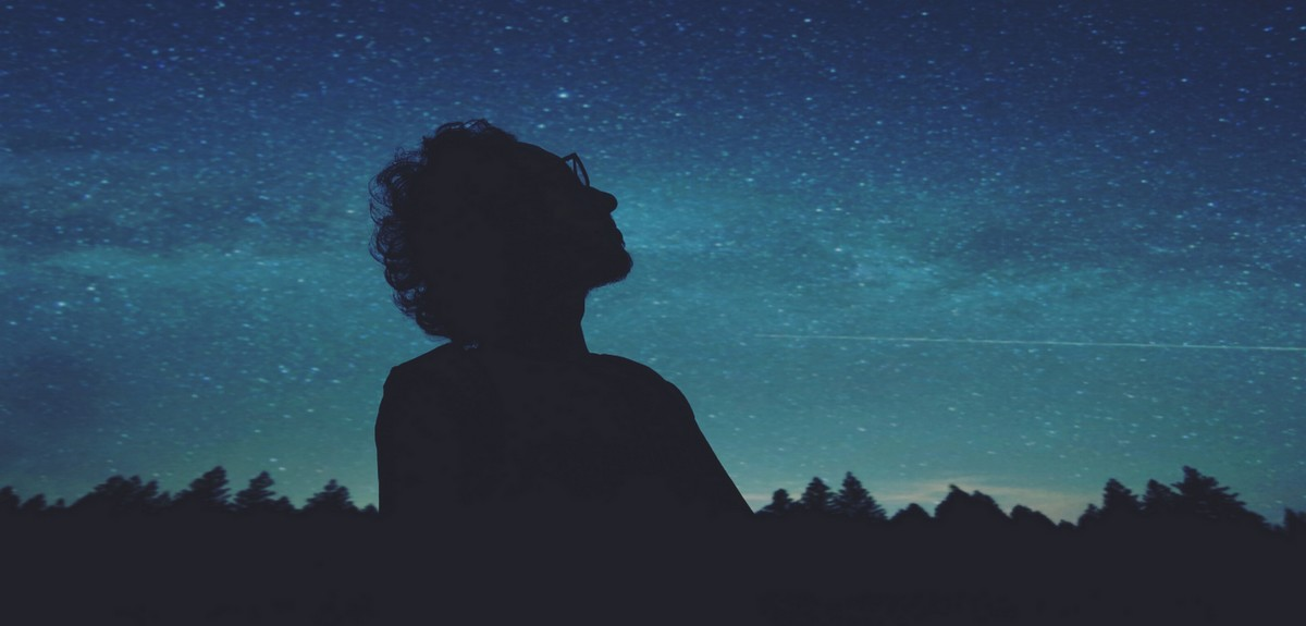"""Новая христианская книга: """"Семь человек, которые помогут тебе дойти до Небес"""""""