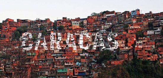 Новости из Венесуэлы, Каракас: просьба молиться за страну и церковь