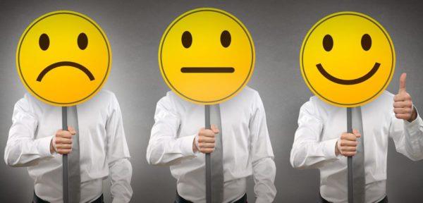 Является ли депрессия (уныние) грехом и что с ней делать?
