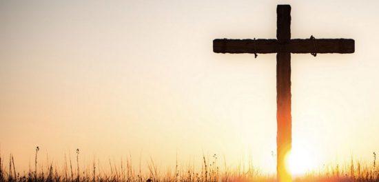 Христианство - это религия или образ жизни?