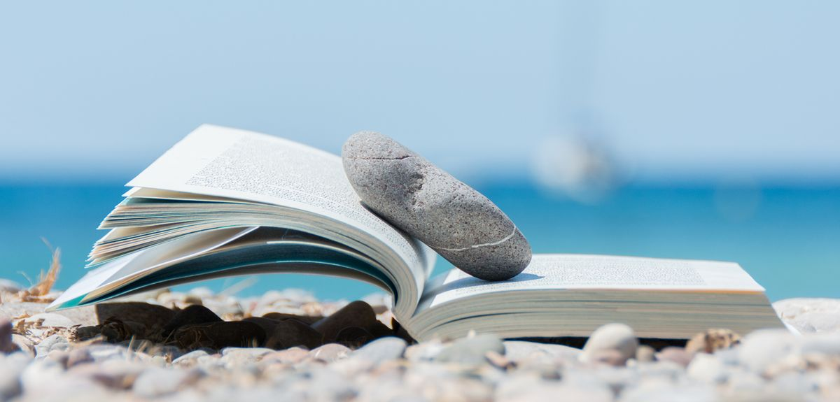Зверь и море в книге Откровение Иоанна - о чем идет речь?