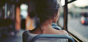 Проблема страдания и боли человека. Причины и решение