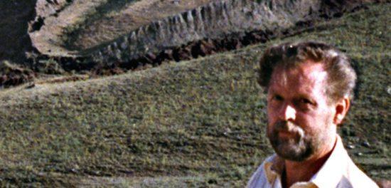 Рон Уайетт и его «библейская археология» ложь и обман?