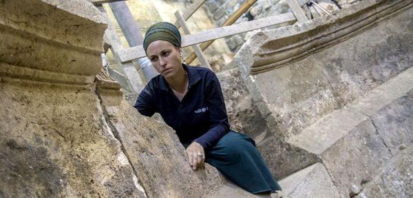 Как согласовать библейскую историю и данные археологии?