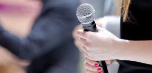 Роль женщины в церкви в 21 веке: мысли и рассуждения