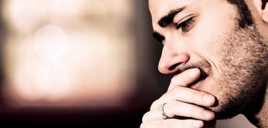 Могут ли мотивы поступков человека оправдать греховное поведение?